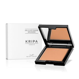 Kripa Delicate Shade Bronzer