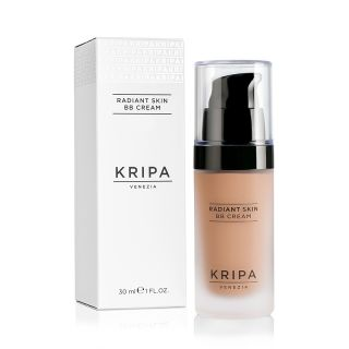 Kripa Radiant Skin BB Cream