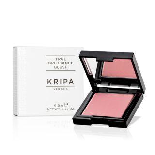 Kripa True Brilliance Blush
