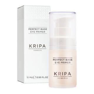 Kripa Perfect Eye Base