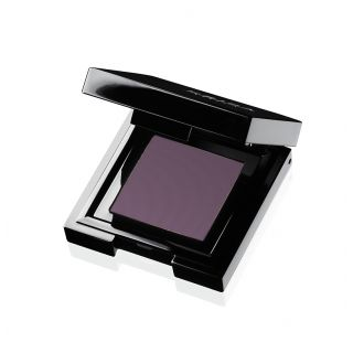 Kripa Velvet Perfection Eyeshadow