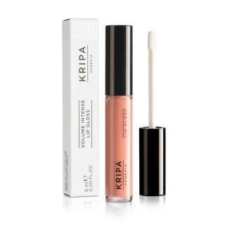 Kripa Volume Intense Lip Gloss