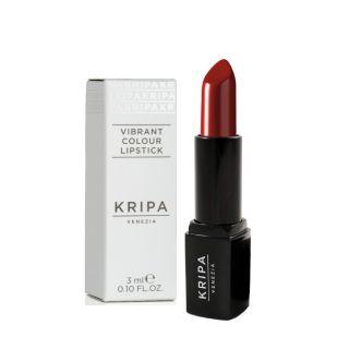 Kripa Vibrant colour lipstick